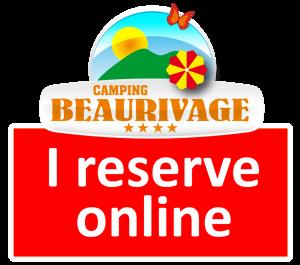 i reserve on line